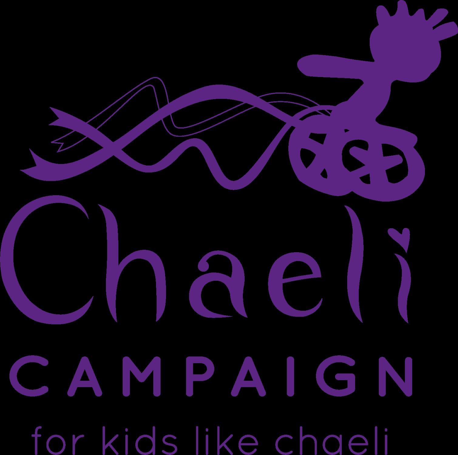 Chaeli Campaign